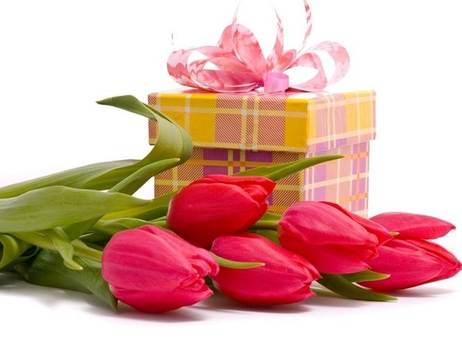 5 советов, как выбирать подарки